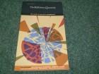 McKinsey Quarterly - Q1 2009 - The crisis: A new era in