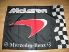 McLaren Mercedes-Benz Zastava 130 x 95