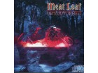 Meat Loaf – Hits Out Of Hell (CD)
