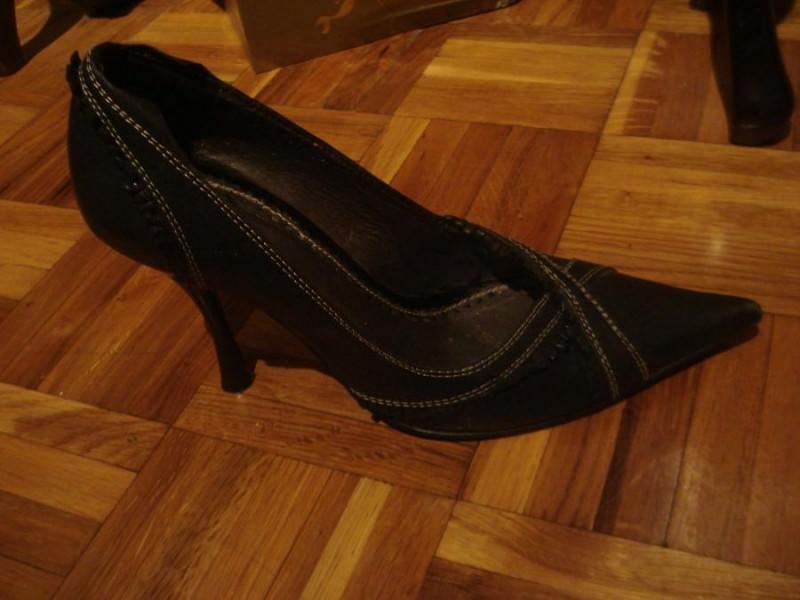 Medea kozne divne cipele!!!