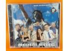 Medeni Mesec – Medeni Mesec, CD