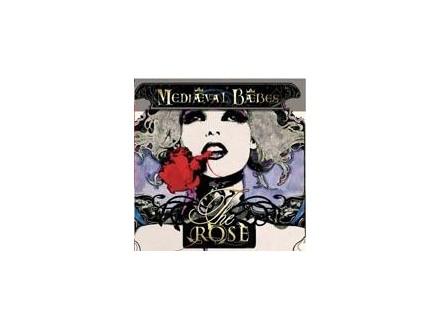 Mediæval Bæbes - The Rose