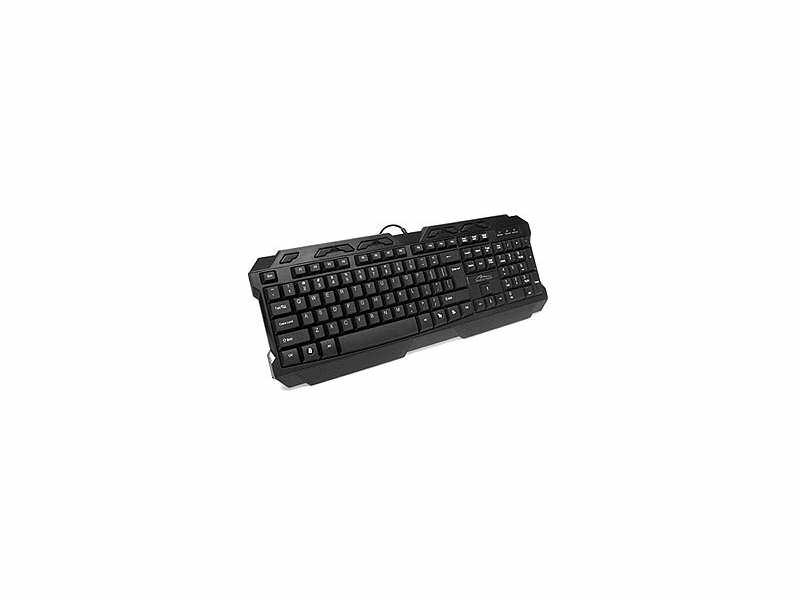 Media Tech Tastatura USB Novara US MT1245-US