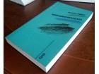 Mediamorphosis, Rodžer Fidler (nova)