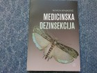 Medicinska dezinsekcija - Novica Stajković