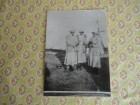 Medicinske sestre-I Svetski rat