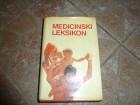 Medicinski leksikon Larousse