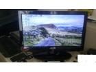Medion Monitor-Tv 26Inch FullHD 1920-1080