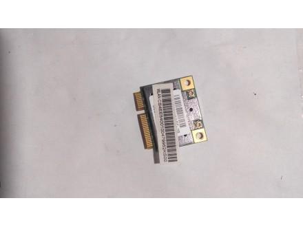 Medion P6622 MD 98250 Mrezna kartica - wifi