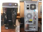 Medion PC MT8 Radna Stanica + GARANCIJA!