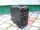 Medion Phenom 550 3.10GHz 4Gb ram 250Gb HD 5450 1Gb