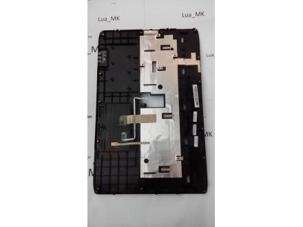 Medion S6214T MD 99374 Palmrest