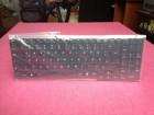 Medion i Packard Bell tastatura ORIGNAL + GARANCIJA!