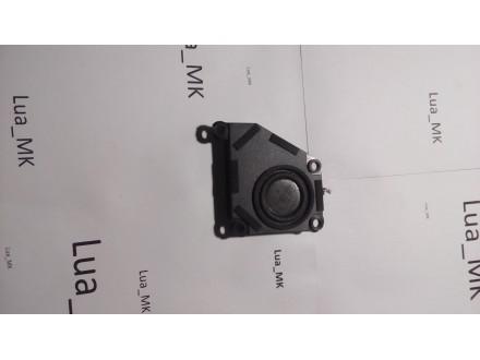 Medion p6614 veliki zvucnik - bas - vufer