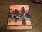 Medjunarodna Ekonomija;  Dominik Salvatore,