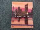 Međunarodna ekonomija - D. Salvatore