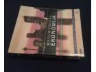 Međunarodna ekonomija/Dominik Salvatore
