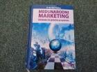 Međunarodni marketing - Branko Rakita