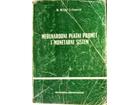 Međunarodni platni promet i monetarni sistem - M.Trifun