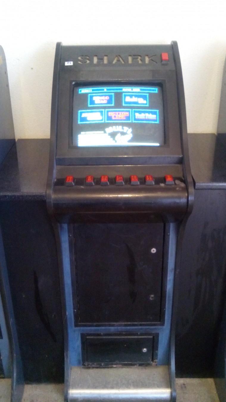 Mega jack игровые автоматы poker играть в покер на деньги онлайн в казахстане