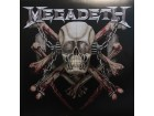 Megadeth ‎– Killing Is My Business... And Business Is..