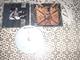 Megadeth - Cryptic Writings CD slika 2