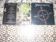 Megadeth - Cryptic Writings CD slika 1