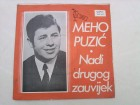 Meho Puzić - Nađi Drugoga Zauvijek