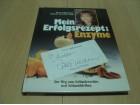 Mein Erfolgsrezept/Enzyme - Petra schurmann