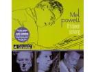 Mel Powell – It`s Been So Long
