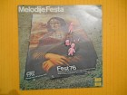 Melodije Festa - Fest 76