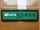 Memorija 4GB DDR3 1333MHz CL9 za AMD - NOVO -