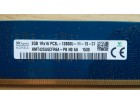 Memorija DDR3 2GB SK hynix PC3-12800