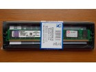 Memorija Kingston DDR2 2GB 800MHz za AMD - NOVO -