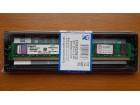 Memorija Kingston DDR2 2GB 800MHz za AMD - NOVO -
