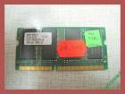 Memorija SODIMM SDRAM 128MB PC133