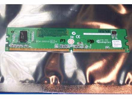 Memorija za IBM SCSI kontroler