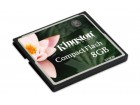Memorijska kartica Compact Flash Kingston 8GB 133x