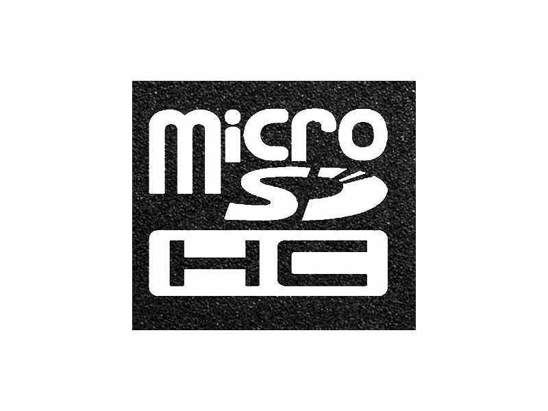 Memorijska kartica MICRO SD 8gb klasa 6-Racun,Gar.list