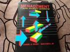 Menadžment, proces, struktura i ponašanje - Wren/Voich