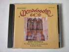 Mendelssohn & Co. (John Stansell)