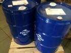 Menjačka i reduktorska ulja sae90,150,220,320,460