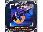 Mercy - Black Magic