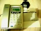 Meritline Voip  telefon KE1020