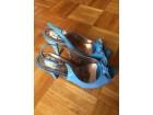 Mermaid sandale br. 40