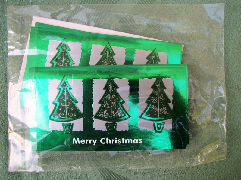 merry christmas čestitke Merry Christmas cestitke, 5 komada sa kovertom   Kupindo. merry christmas čestitke