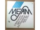 Mesam - Medjunarodni sajam muzike