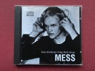 Mess - SVEN GRUNBERG`S PROGE-ROCK GROUP `MESS`