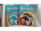 Messages 1 engleski jezik cambridge ima cd