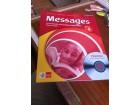 Messages 4 radna sveska Levy Goodey  Goodey NOVO